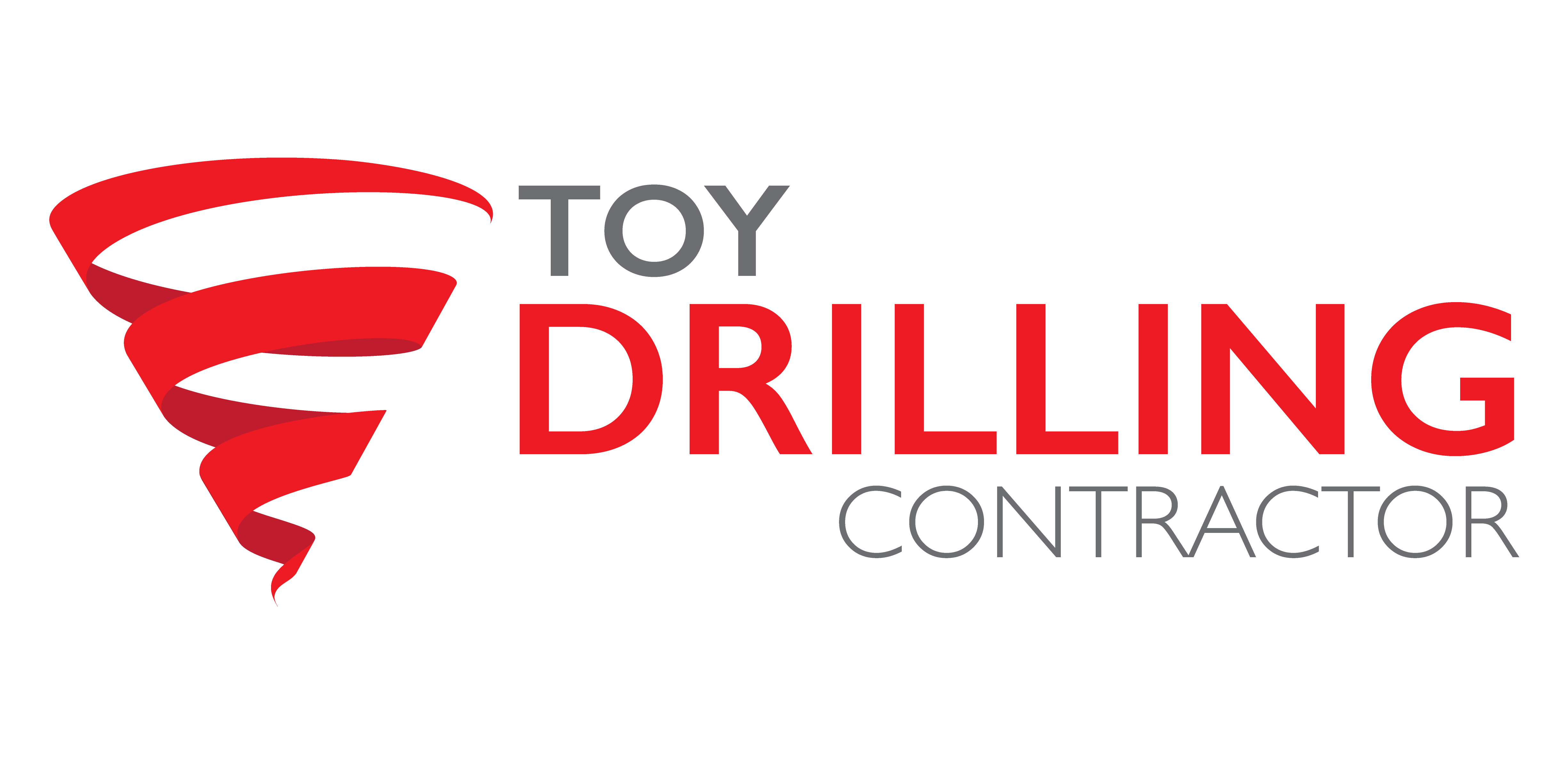 Toy Drilling